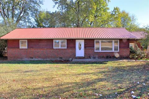 322 Alabama St Huntland Tn 37345 Mls 1781257 Movotocom