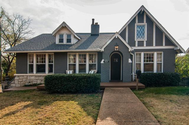 Loans near  Blair Blvd, Nashville TN