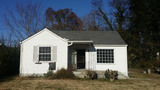 Loans near  Virginia Ave, Nashville TN