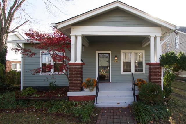 Loans near  Fatherland St, Nashville TN