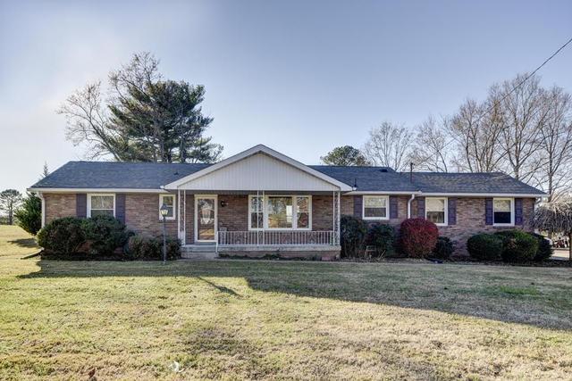 Loans near  Mcgavock Pike, Nashville TN
