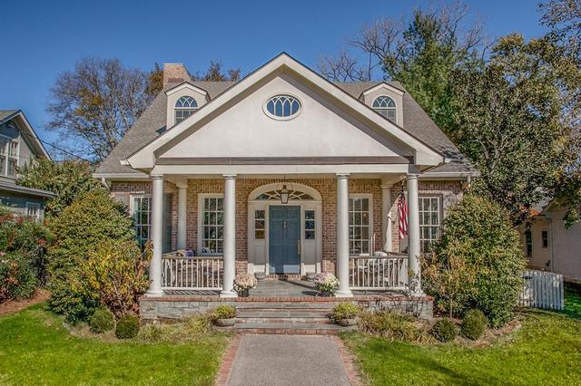 Loans near  Windsor Dr, Nashville TN