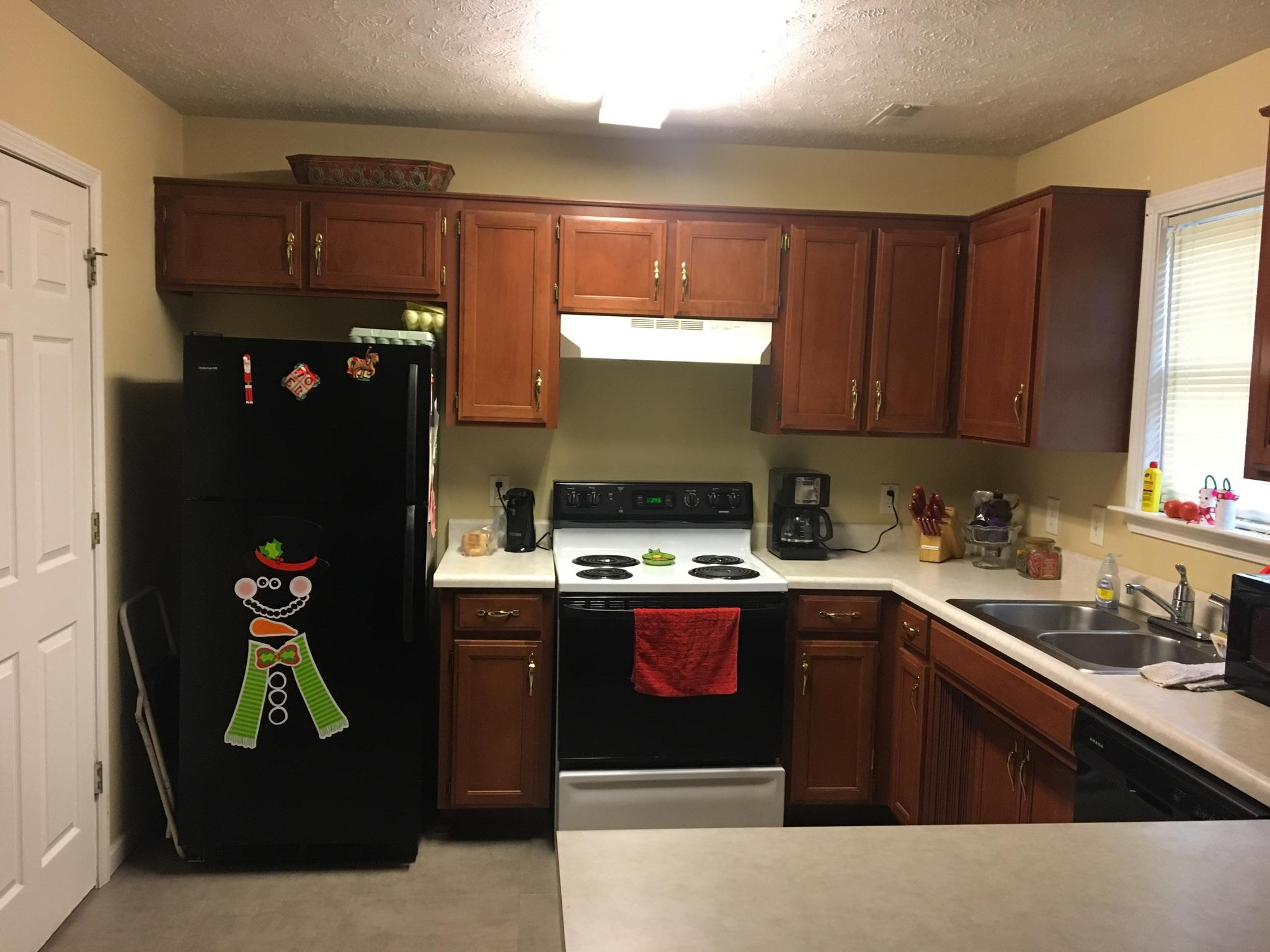 J K Kitchen Cabinets Best 2017