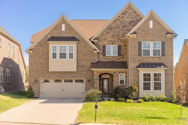 Providence Del Webb Mount Juliet TN real estate  homes for Sale  Movoto