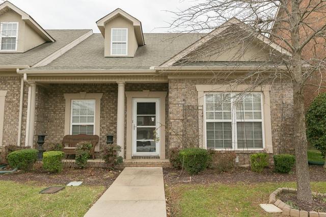 2154 Cason LnMurfreesboro, TN 37128