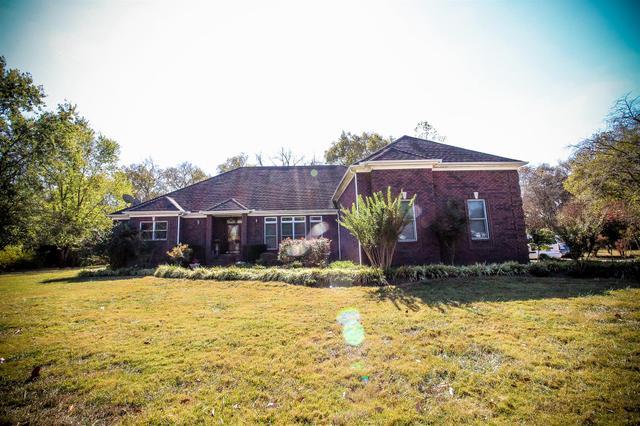 9803 Patterson RdRockvale, TN 37153