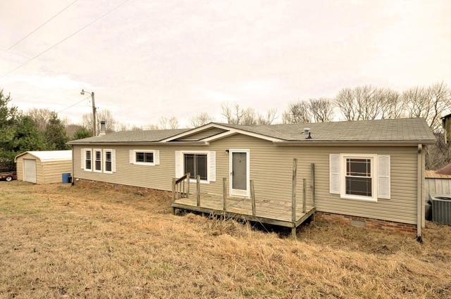 3314 Jarrell Ridge RdClarksville, TN 37043