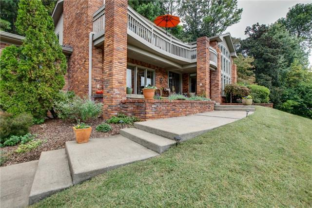 1212 Taggartwood DrBrentwood, TN 37027