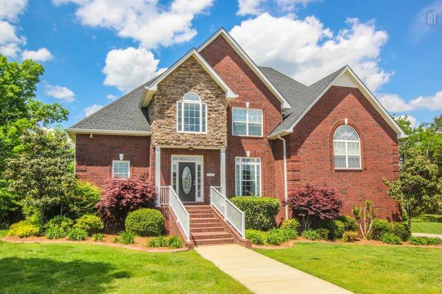 909 Northbrook CtMurfreesboro, TN 37130