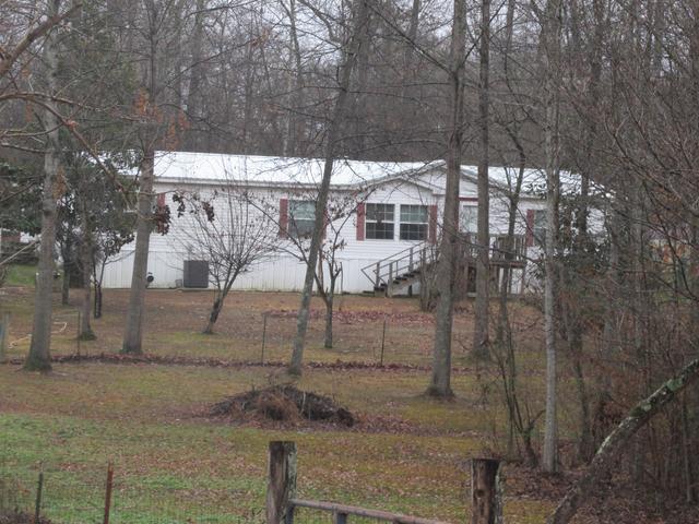 349 Clyde Vickers RdEstill Springs, TN 37330