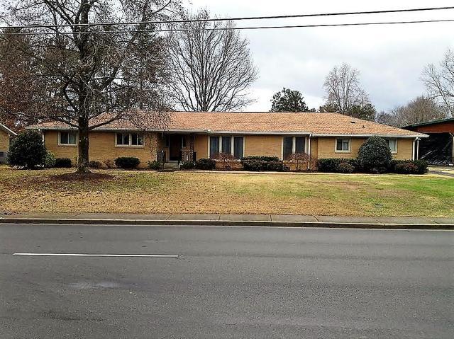 222 E Northfield BlvdMurfreesboro, TN 37130