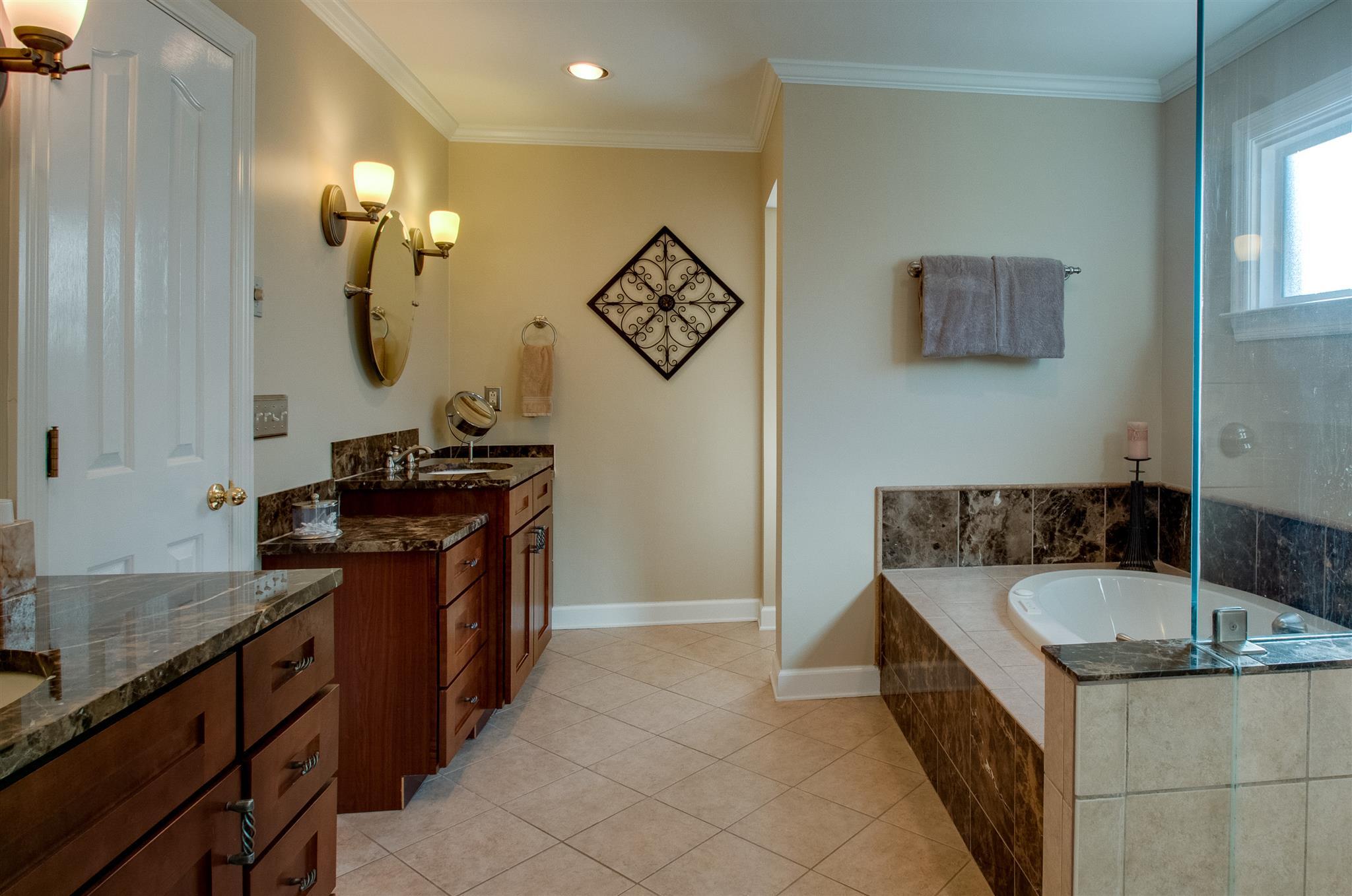 Bathroom Cabinets Nashville Tn 8452 indian hills dr, nashville, tn 37221 mls# 1799864 - movoto