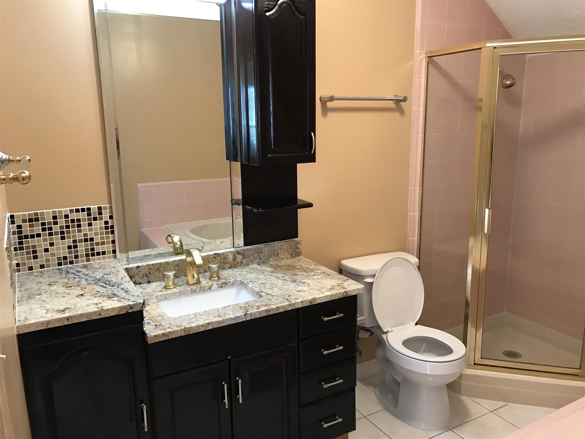 Bathroom Sinks Nashville Tn 1104 crestfield dr, nashville, tn 37211 mls# 1800635 - movoto