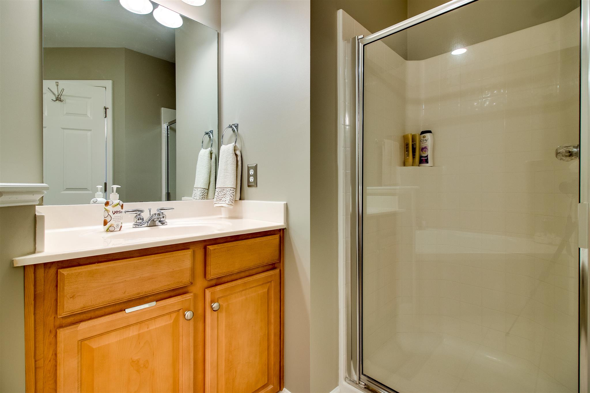 Bathroom Sinks Nashville Tn 7814 heaton way, nashville, tn 37211 mls# 1800720 - movoto