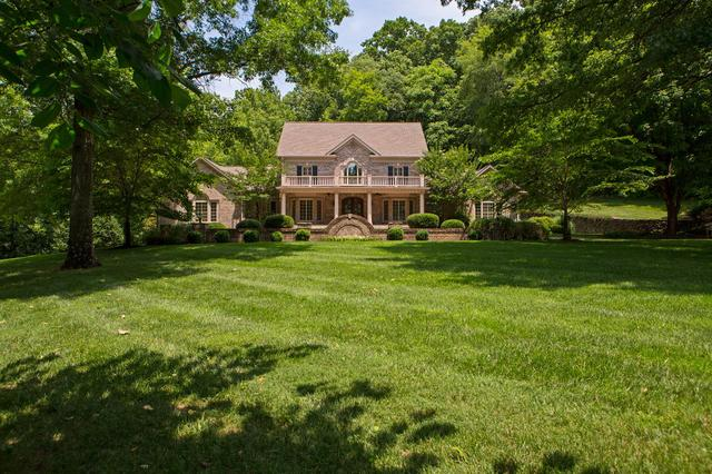 6320 Waterford DrBrentwood, TN 37027