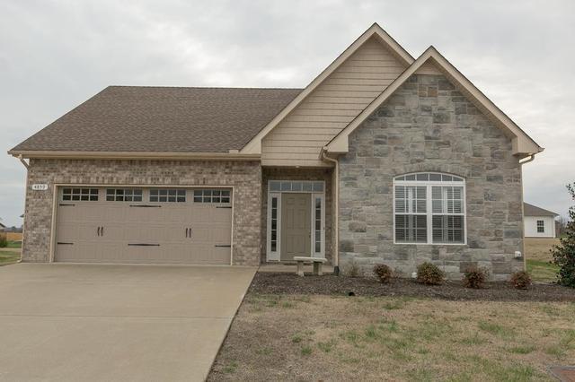 4859 Beryl DrMurfreesboro, TN 37128