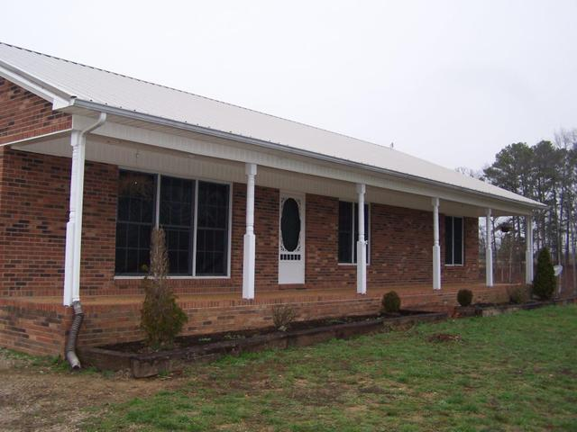 92 S Spencer RdLawrenceburg, TN 38464