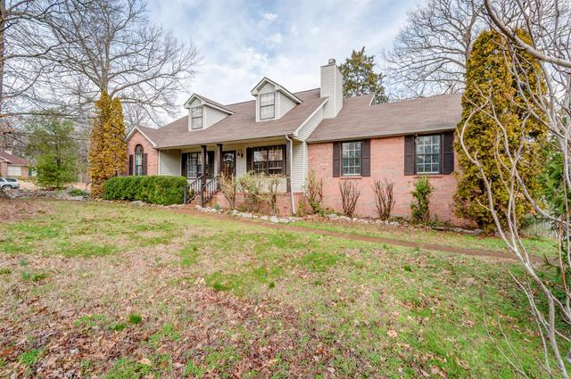 1306 Countryside RdNolensville, TN 37135