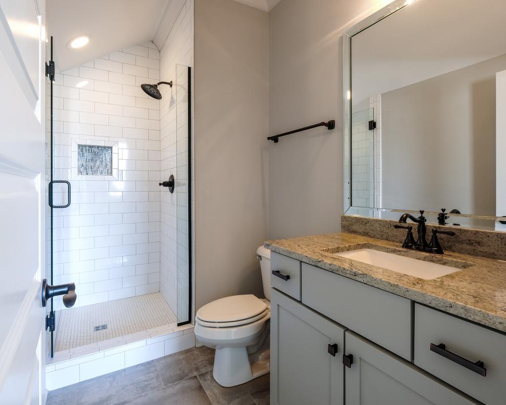 1946 yellow and grey tile bathroom - 1946 Yellow And Grey Tile Bathroom 10