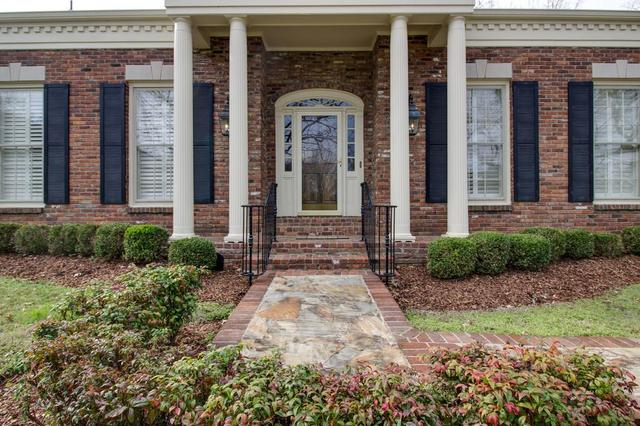 5411 Camelot RdBrentwood, TN 37027