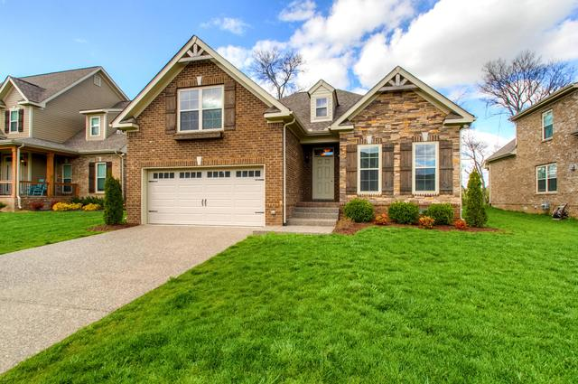3049 Foust DrSpring Hill, TN 37174