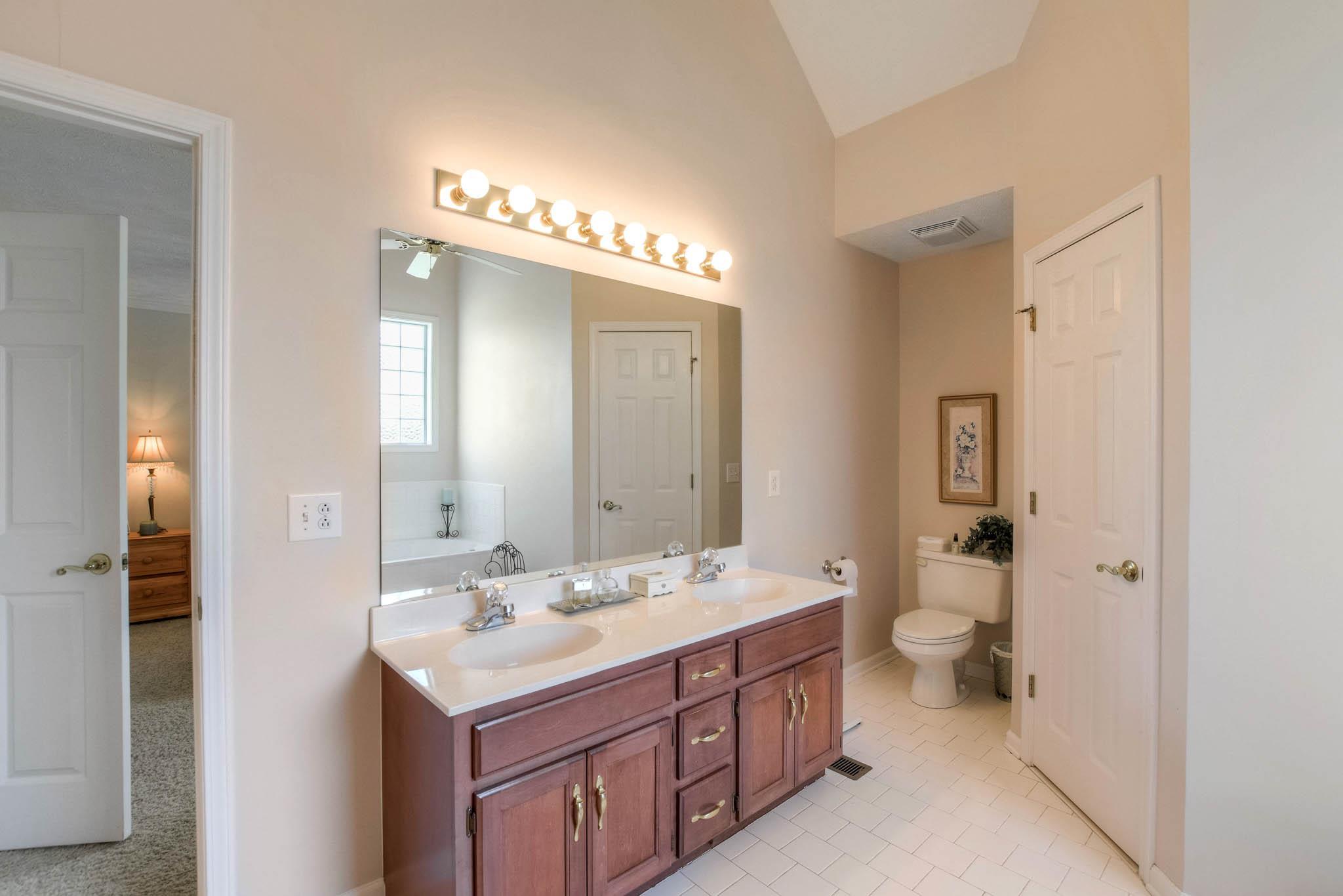 Acorn bathroom furniture - Acorn Bathroom Furniture 29