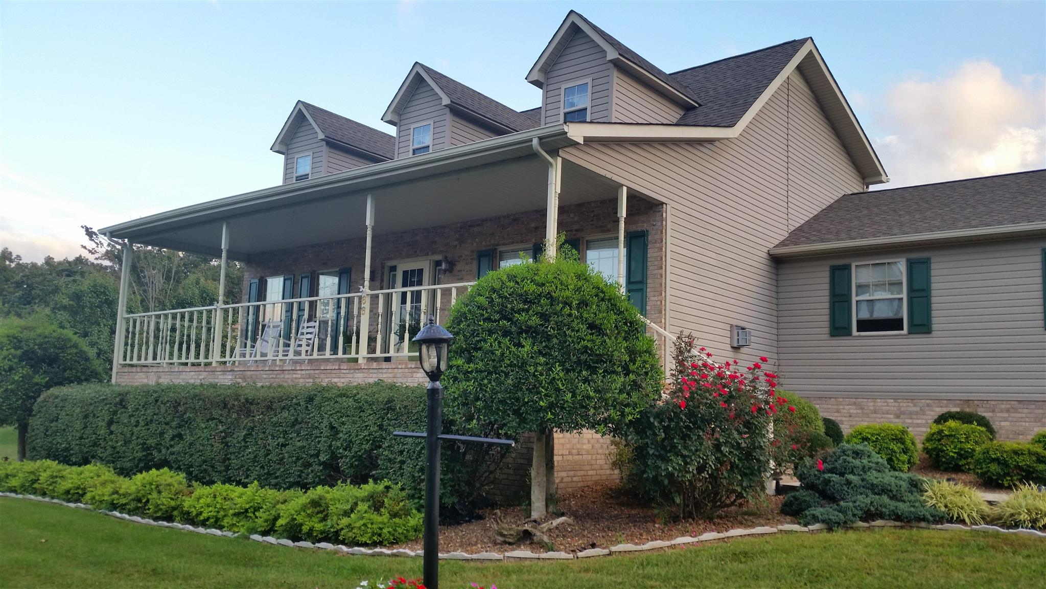 twilight house for sale stunning king crossing katy tx