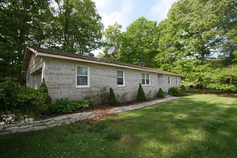 2011 Eastbrook Rd, Estill Springs, TN 37330