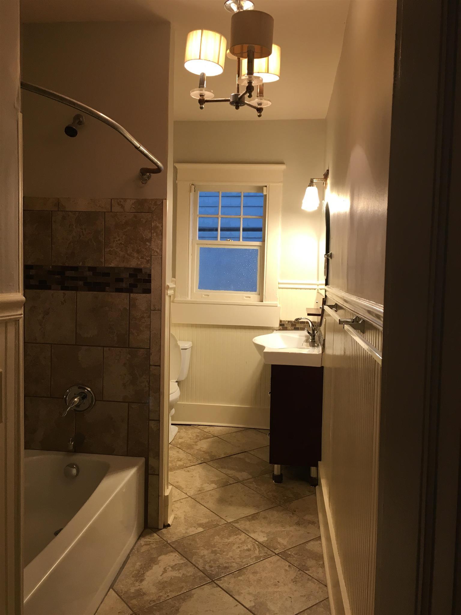 Bathroom Light Fixtures Nashville Tn 1910 18th ave s, nashville, tn 37212 mls# 1824449 - movoto