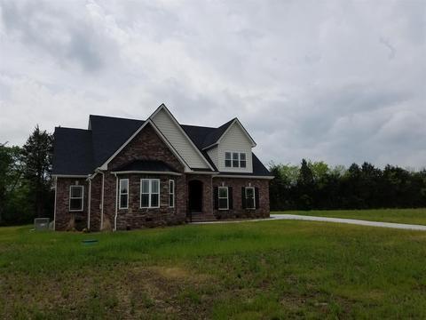 3529 Titus LnMurfreesboro, TN 37128