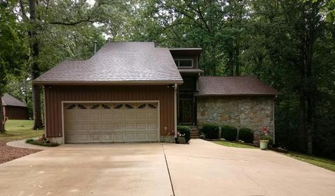 635 Country Estates DrWinchester, TN 37398