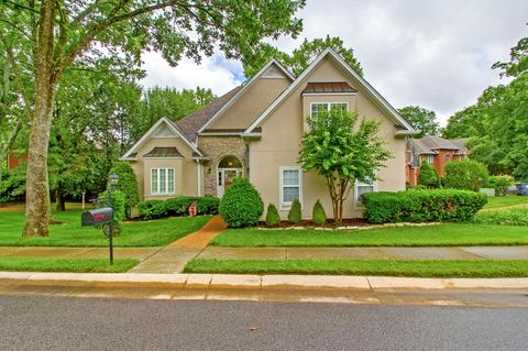 5133 Grand Oak WayBrentwood, TN 37027
