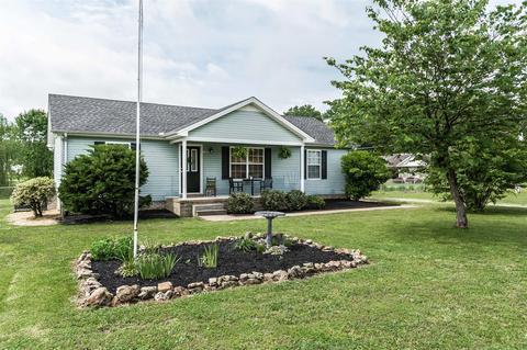 125 Kenwood DrPortland, TN 37148