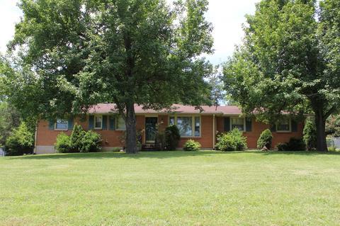 398 Sanders Ferry RdHendersonville, TN 37075