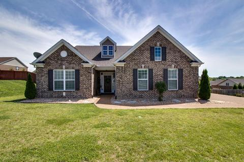 5005 Keeley DrSpring Hill, TN 37174