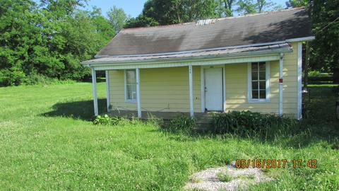 306 Fountain Head RdPortland, TN 37148