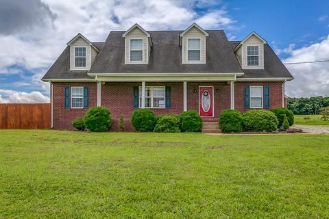 1879 Sawgrass Ln, Chapel Hill, TN 37034