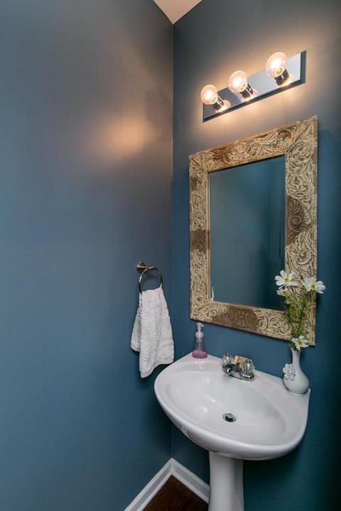 Bathroom Sinks Nashville Tn 1328 crown point pl, nashville, tn for sale mls# 1845381 - movoto