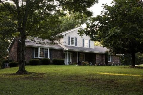 1460 White Bluff Rd, White Bluff, TN 37187
