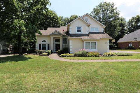 312 Mayfield StaBrentwood, TN 37027