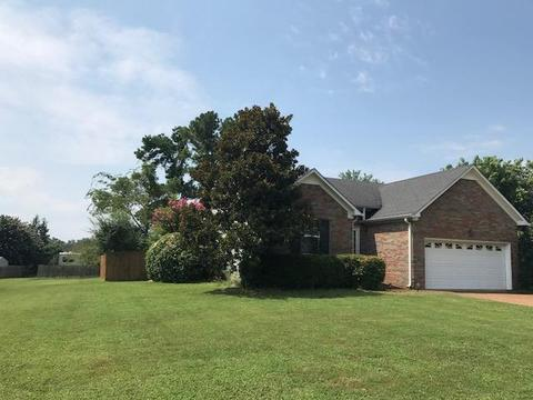 2951 Augusta Trace DrSpring Hill, TN 37174