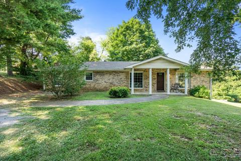 Super 370 Rossview Rd Clarksville Tn For Sale Mls 1851632 Movoto Home Interior And Landscaping Eliaenasavecom