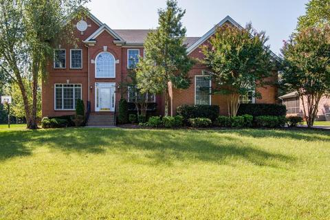 2077 Valley Brook DrBrentwood, TN 37027