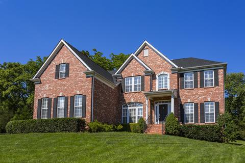 2021 Valley Brook DrBrentwood, TN 37027