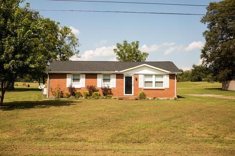 212 Nathan StChapel Hill, TN 37034