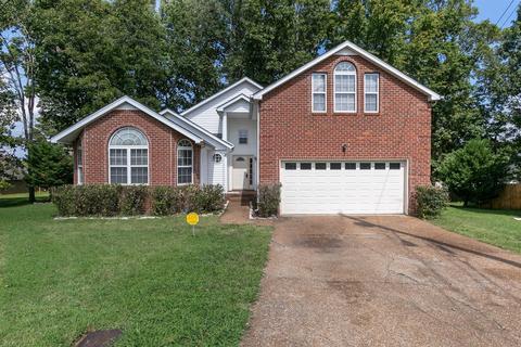 516 Waterford PlAntioch, TN 37013