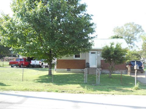 6115 Louisiana AveNashville, TN 37209