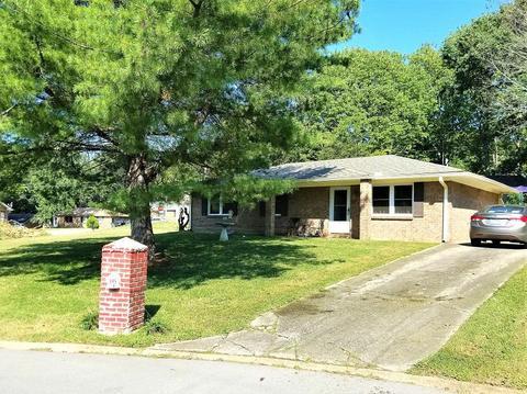 805 Gina Brooke CtHermitage, TN 37076