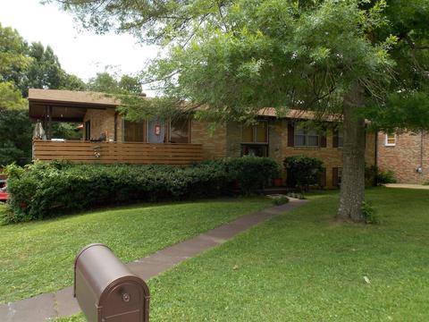 558 Rural Hill RdNashville, TN 37217
