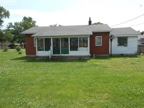 601 Swinging Bridge RdOld Hickory, TN 37138